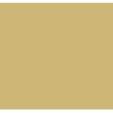 ba barry logo